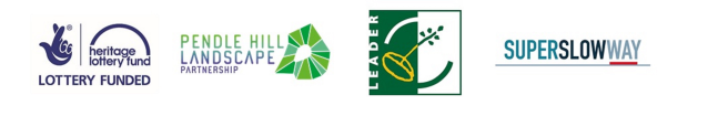 Funder logos3