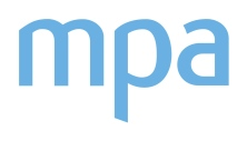 MPA-Logo-Colour