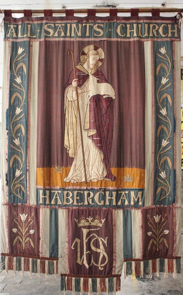 88-all-saints-habergham-all-saints-church.jpg