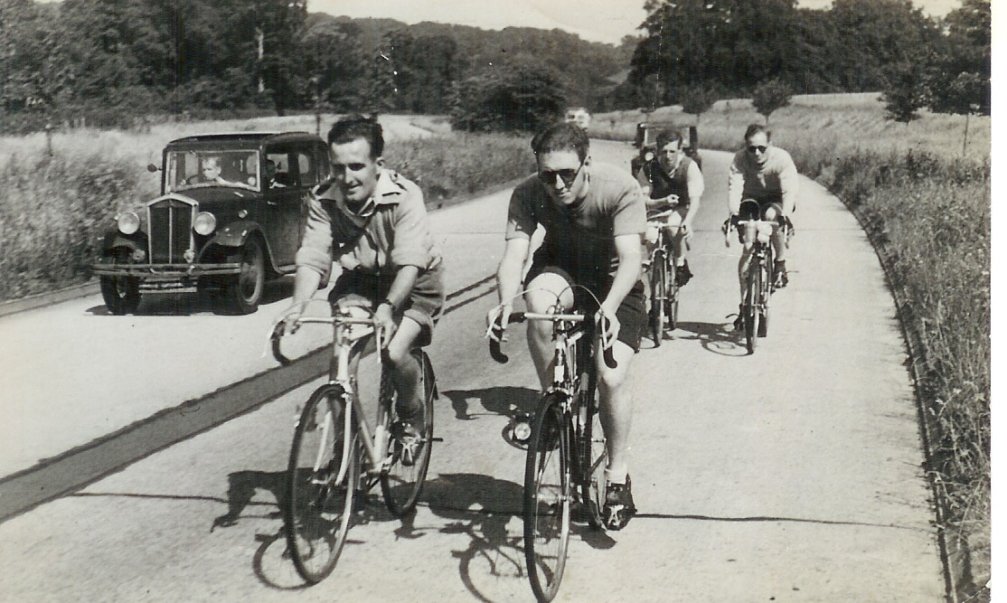 06-clarion-club-run-1950_orig