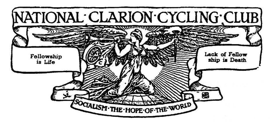 National CCC 1895 motif